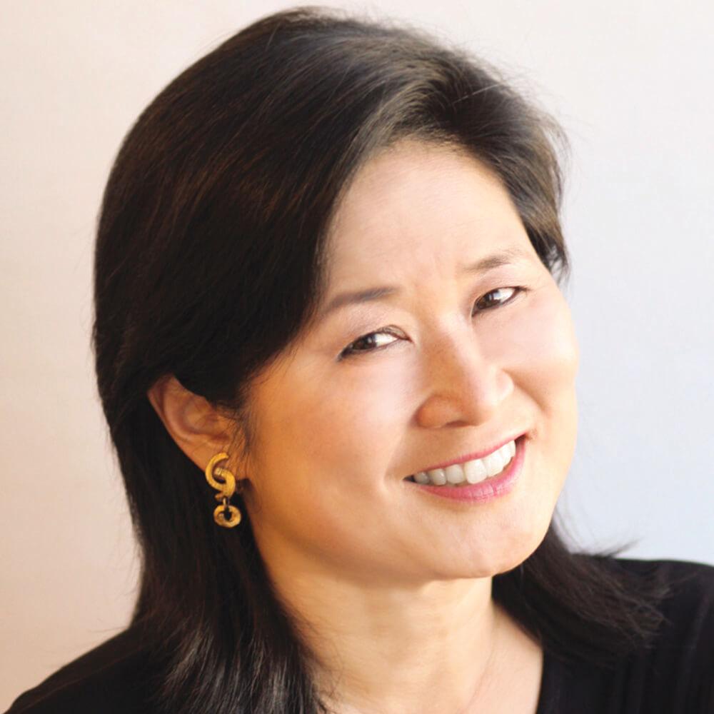 Wendy Hanamura